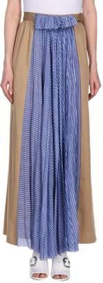 Yohji Yamamoto Y'S Long skirts