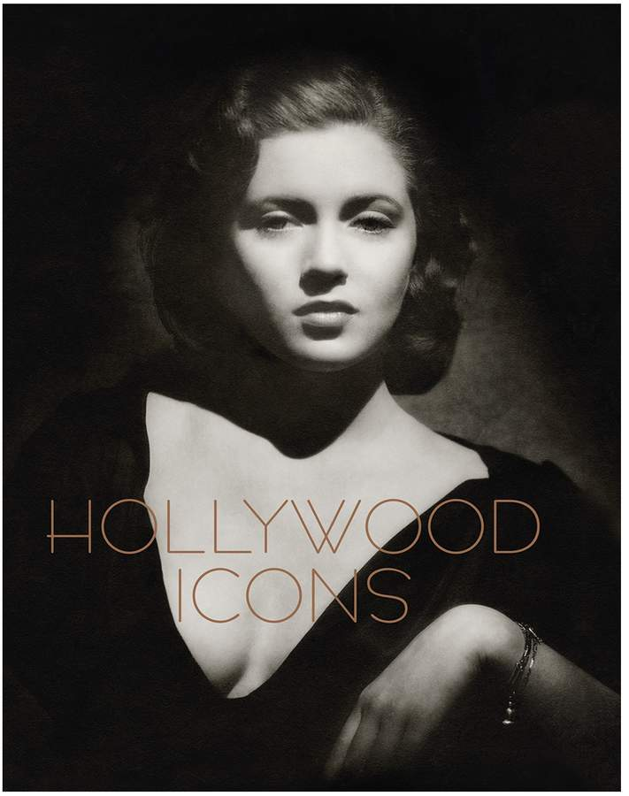 ACC Distribution Hollywood Icons