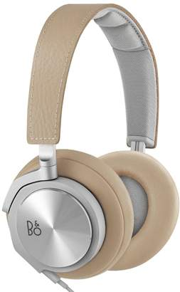 B&O Play By Bang & Olufsen B&O PLAY Beoplay H6 Over Ear Headphones