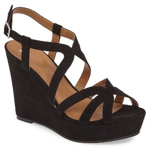 Women's Bp. Sky Wedge Sandal $49.95 thestylecure.com