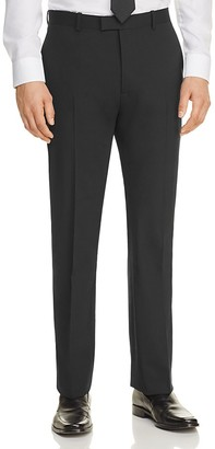 Theory Kody 2 New Tailor Trousers - Moderate Slim Fit $180 thestylecure.com