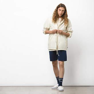 Torrey Coaches Jacket