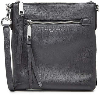36508da81991 Marc Jacobs Grey Shoulder Bags for Women - ShopStyle Australia
