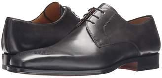 Magnanni Gerardo Men's Lace up casual Shoes