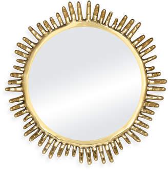 Jonathan Adler Eve Mirror