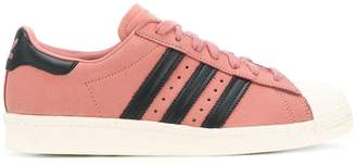 adidas Superstar 80's sneakers