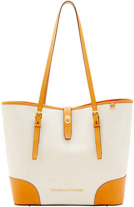 Dooney & Bourke Claremont Dover