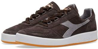 Diadora B.Elite Suede - Made in Italy