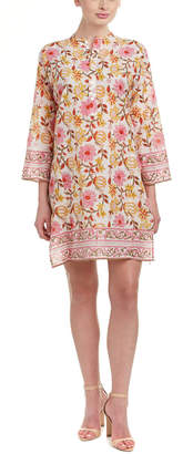 DAY Birger et Mikkelsen Alicia Bell Tunic Dress