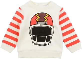 Stella McCartney Sweatshirts - Item 12220894RO