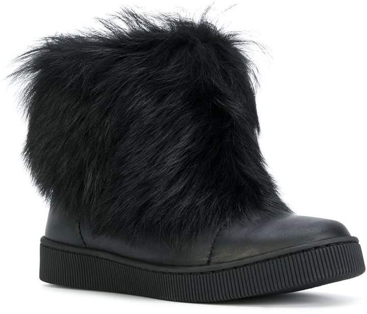 Pedro Garcia Priya boots