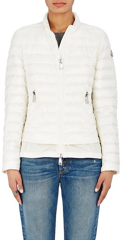 MonclerMoncler Women's Diantha Giubbotto Down Jacket