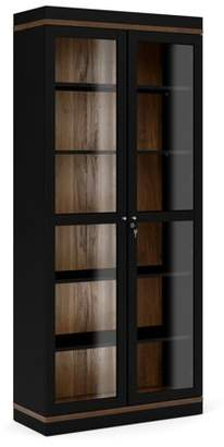 Tvilum Aberdeen 2 Door China Cabinet