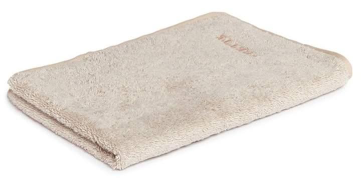 Unito hand towel - Beige