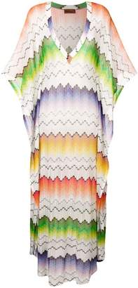 966d878d12 Missoni Dresses - ShopStyle UK