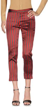Ann Demeulemeester Casual pants - Item 13157824HO