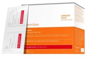 Dr. Dennis Gross Skincare Alpha Beta(R) Peel Extra Strength Formula - 60 Applications