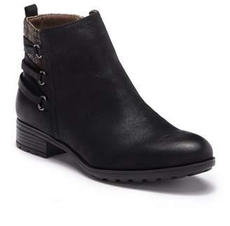 White Mountain Footwear Ramone Boot
