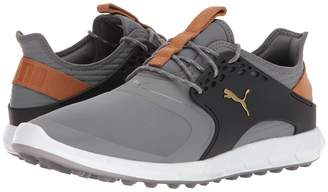 Puma Ignite Power Sport Men's Golf Shoes