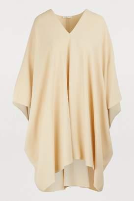The Row Iona Dress