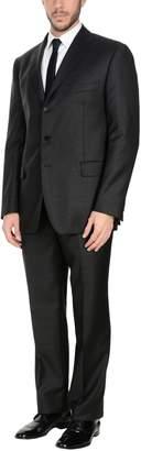 Brooksfield Suits