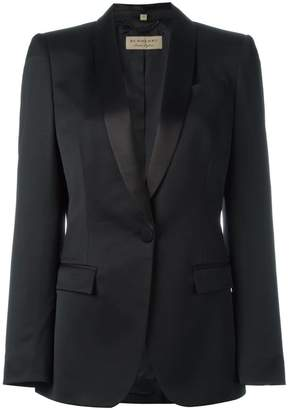 Womens Dinner Jacket - ShopStyle 0dd34e90c