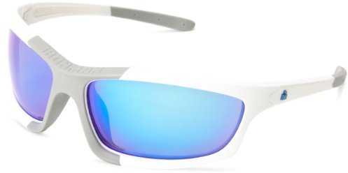 Iron Man Ironman Pro Ares Pro Sport Sunglasses