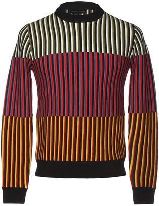 Jonathan Saunders Sweaters