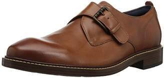 Cole Haan Men's Kennedy Single Monk II Strap Loafer