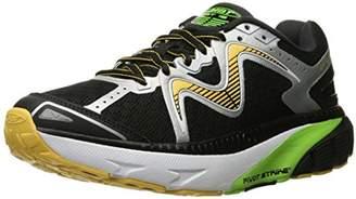 MBT Men's GT 16 Running Shoe