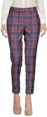 ARGONNE Casual pants - Item 13193423HH