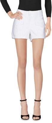 Rag & Bone Shorts - Item 13179313UD