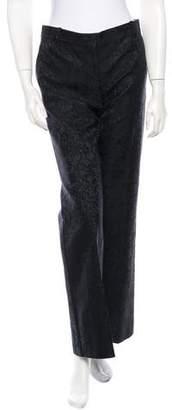 Celine Wide Leg Pants w/ Tags