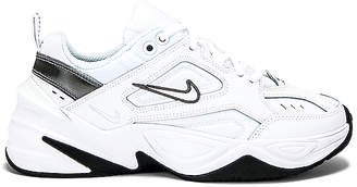 Nike Women's M2k Tekno Sneaker