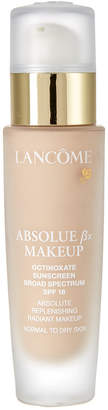 Lancôme 1Oz 110 Pearl Nc Absolue Bx Aboulute Replenishing Radiant Makeup