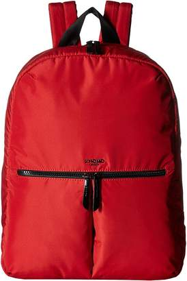 Knomo London Dalston Berlin Backpack Backpack Bags
