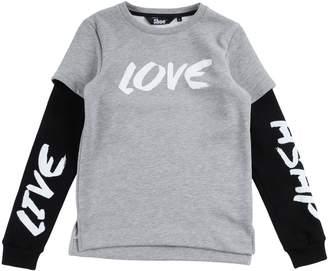 Shoeshine Sweatshirts - Item 12195778NS