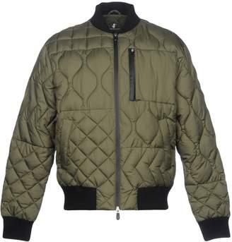 Christopher Raeburn SAVE THE DUCK x Jackets