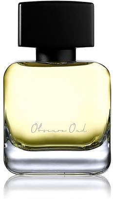 The Collection by Phuong Dang Women's Obscure Oud Extrait de Parfum 100ml