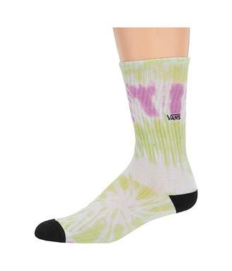 Vans Slow Fashion Crew Sock