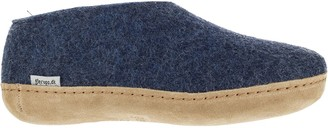 Glerups Shoe Slipper