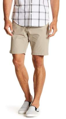 Calvin Klein Tech Slim Fit Shorts