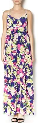 Yumi Kim Darling Dress