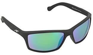Arnette Boiler AN4207-03 Rectangular Sunglasses