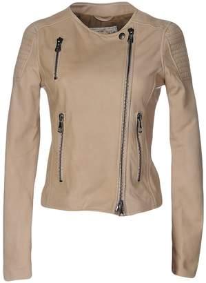 Vintage De Luxe Jackets - Item 41676097TQ