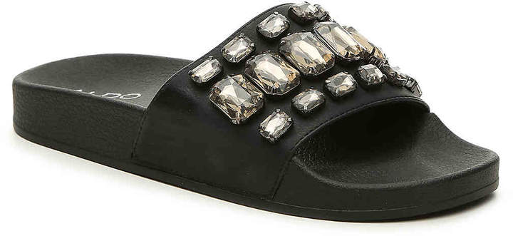 Aldo Women's Frigossi Slide Sandal
