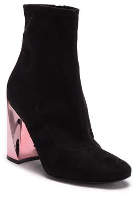 KENDALL + KYLIE Kendall & Kylie Tina 2 Ankle Bootie