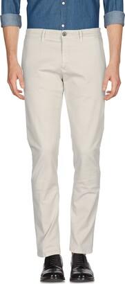 Siviglia Casual pants - Item 13134617FV