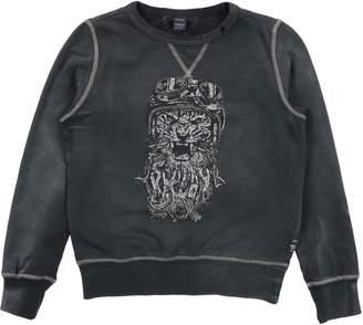 Replay Sweatshirts - Item 12222487SE