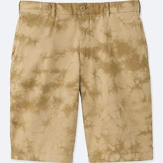 Uniqlo Men's Chino Shorts